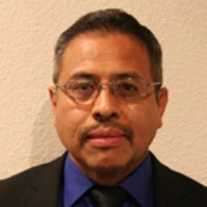 Benjamin Morales's Profile Photo