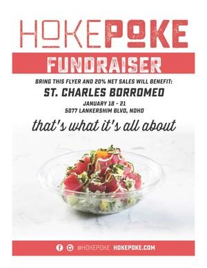 HOKE POKE_Fundraiser 1.18 - 1.21.jpg