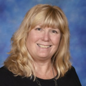 Mary Ellen Zagorski's Profile Photo