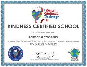 Lamar_Academy_Kindness_School_Certificate.jpg
