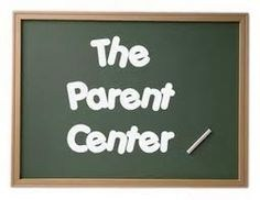 parent center clipart