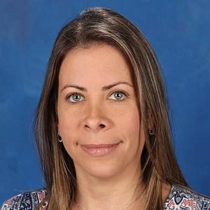 Katia Bendek's Profile Photo