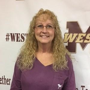Stacy Nordt's Profile Photo