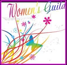 Women's Guild Field Trip Thumbnail Image