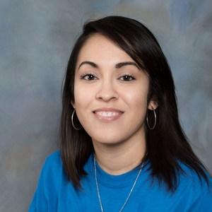 Maricela Cortez's Profile Photo