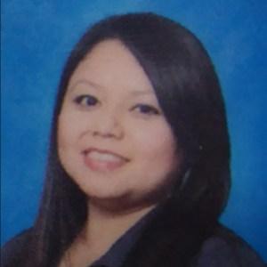 Nelly Castillo's Profile Photo