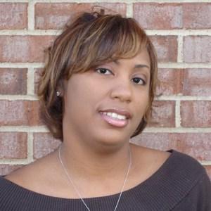 Tiffaney Haynes's Profile Photo