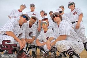 Baseball team 2016.jpg