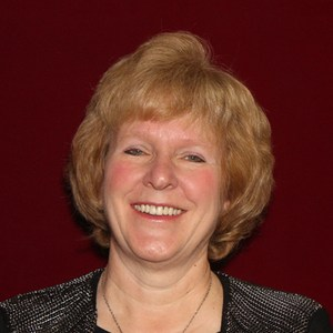 Janet Windlan's Profile Photo