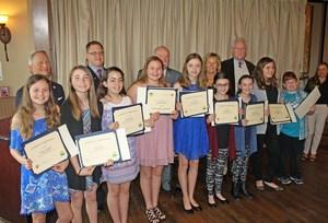 DTSD - PSA winners at Cape Assist.jpg