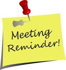 Meeting Reminder.jpg