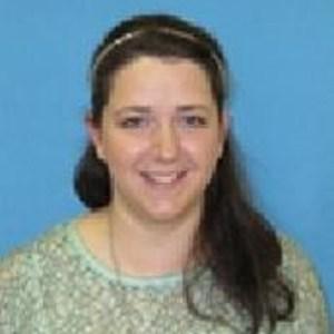 Amanda Cardone's Profile Photo