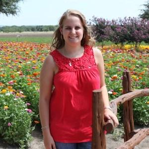 Ashton Allison's Profile Photo