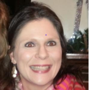 Sarah Collins's Profile Photo