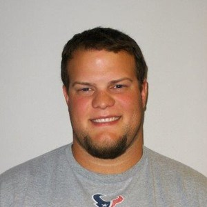 KEVIN DAVIS's Profile Photo