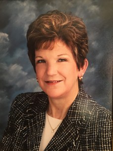 Karen Morrison