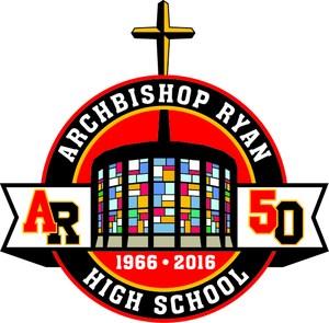 ar_50th_anniversary_logo_050916 (1).jpg