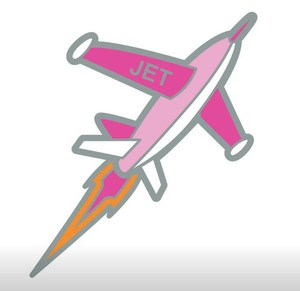 carmelita jeter pink pin.jpg