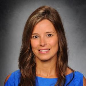 Courtney Buckner's Profile Photo