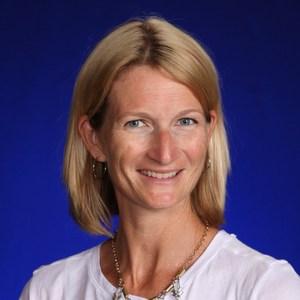 Nicole Ewing's Profile Photo