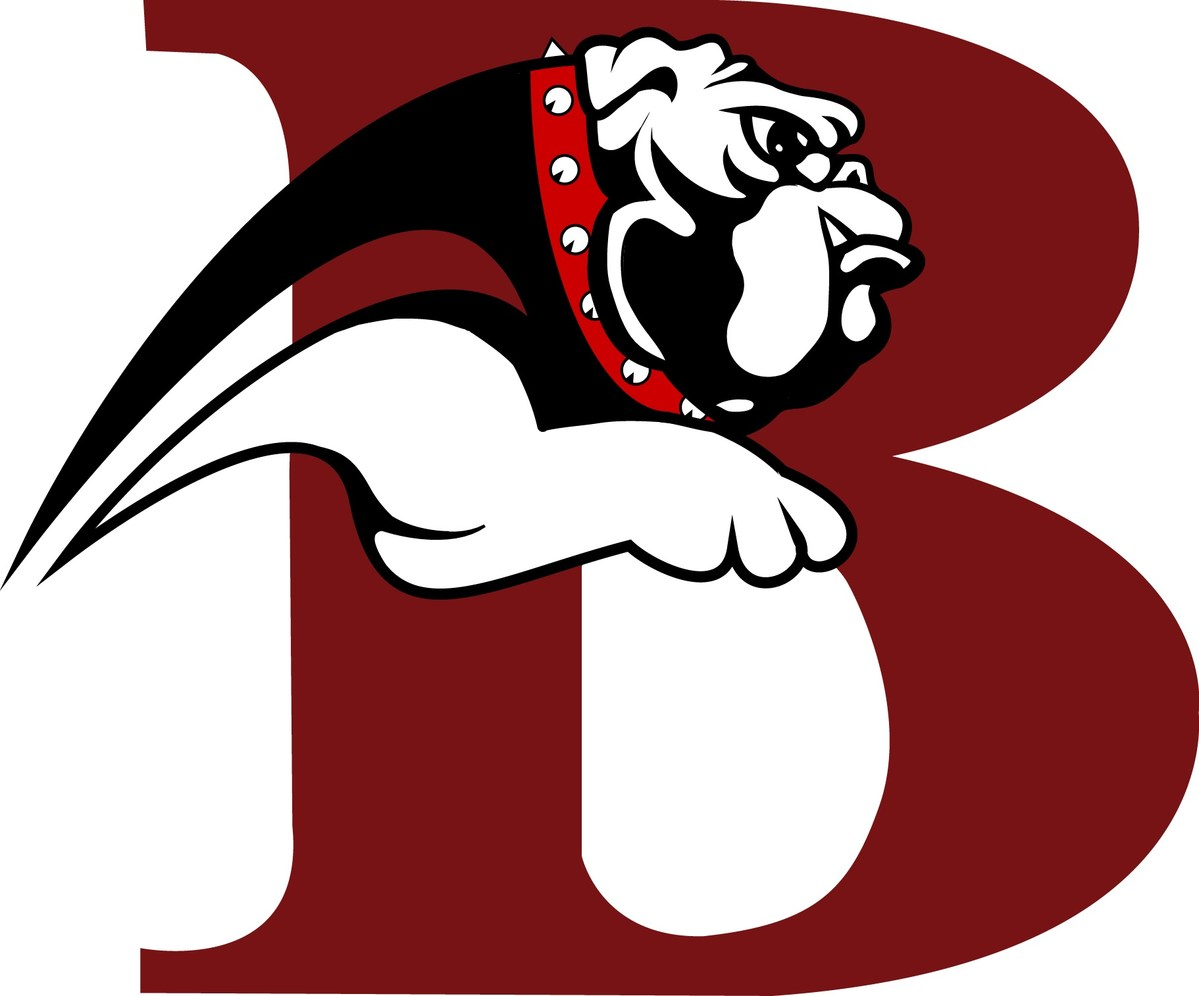 Busbee Creative Arts Academy Logo