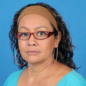 Sindy Morán's Profile Photo