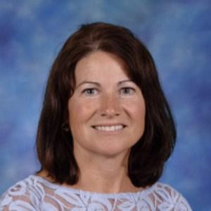 Karen Vota's Profile Photo