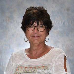 Jaye Herzog's Profile Photo