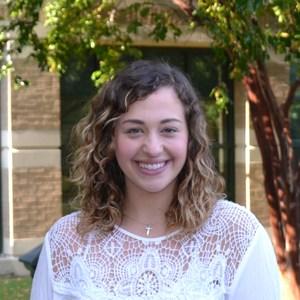 Mikayla Furlong's Profile Photo
