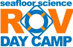 Science Day camp