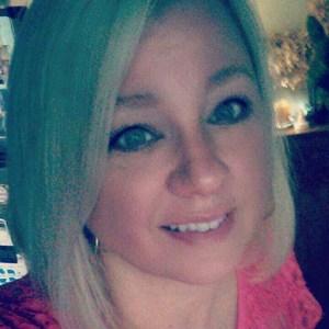 Meg Matthews's Profile Photo
