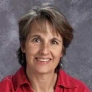Beth Goldstein Huxen's Profile Photo