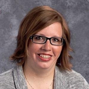 Samantha Neill's Profile Photo