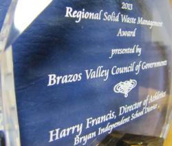 Environmental Award.JPG