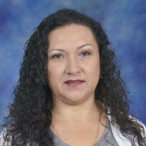 Alejandra Santos's Profile Photo