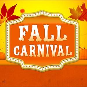 fall-carnival_t_nv-400x400.jpg