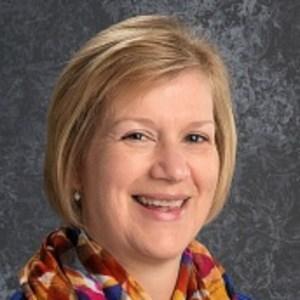 Cheryl Kapler's Profile Photo