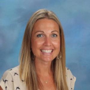 Kristi Darnell's Profile Photo