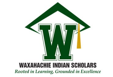 Indian Scholars Program