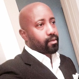 Efrem Roberts's Profile Photo