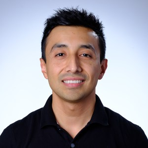 Jose Angel Cordero's Profile Photo