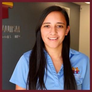 Tara Hernandez's Profile Photo