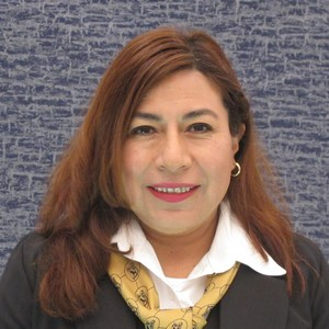 María de Jesús Quintero's Profile Photo