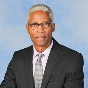 Charles Thompson's Profile Photo