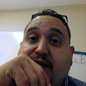 Joe Ferrer's Profile Photo