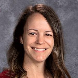 Stacy Hartman's Profile Photo
