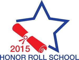 Honor roll school logo.jpg