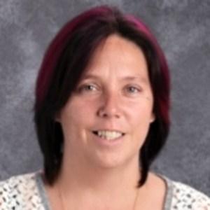 Mallissa Gilgen's Profile Photo