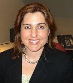 Kristen Kaiser Mendoza.jpg