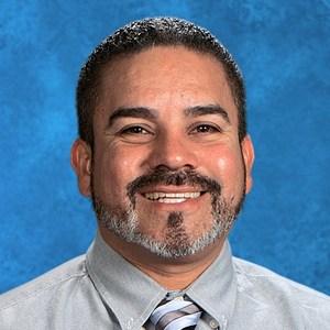 Oscar Carrillo's Profile Photo